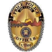 Price-City-Badge.jpg