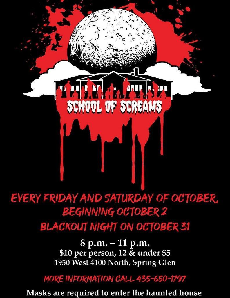School-of-Screams-3x7-1.jpg