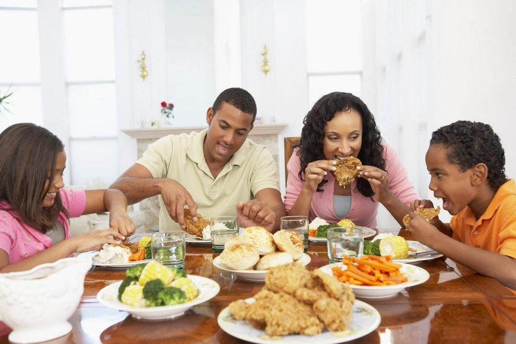 family-meal-scaled.jpg