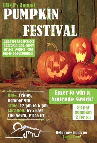 pumpkin-festival-etv-10-website-102020.jpg