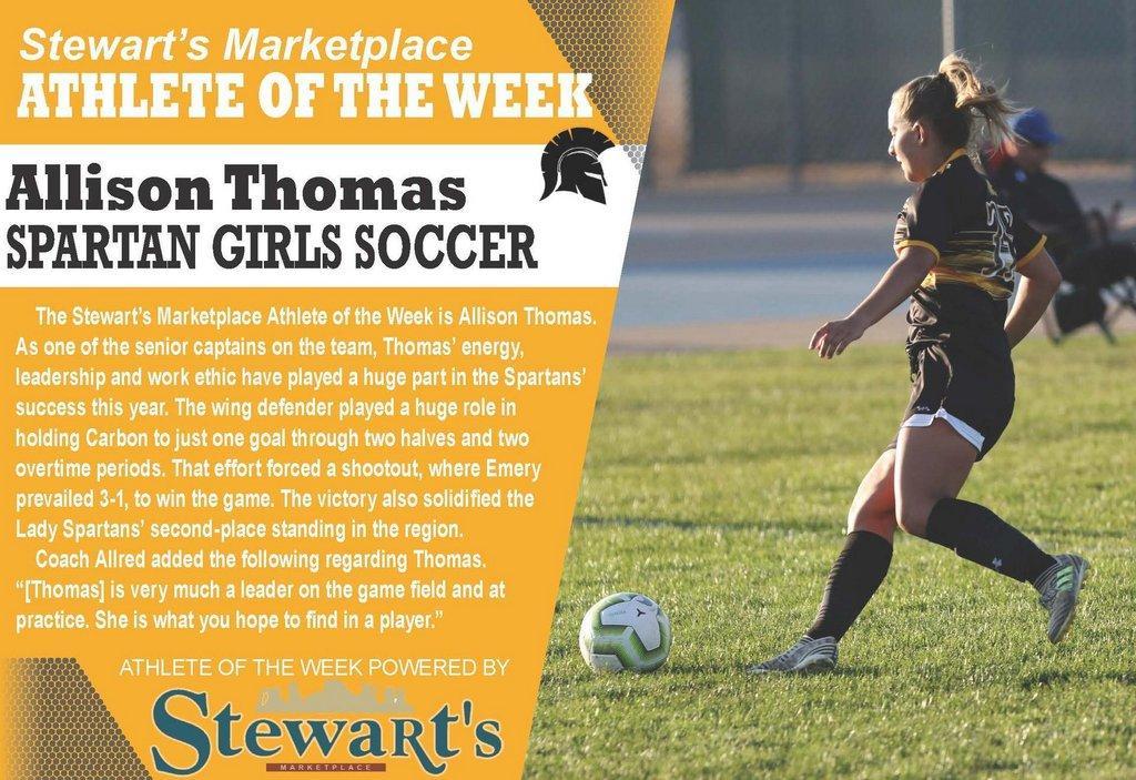 Athlete-of-the-Week-Allison-Thomas-10.7.20.jpg
