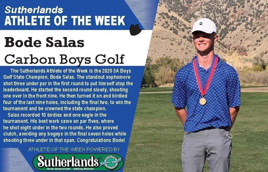 Athlete-of-the-Week-Bode-Salas-10.14.20.jpg