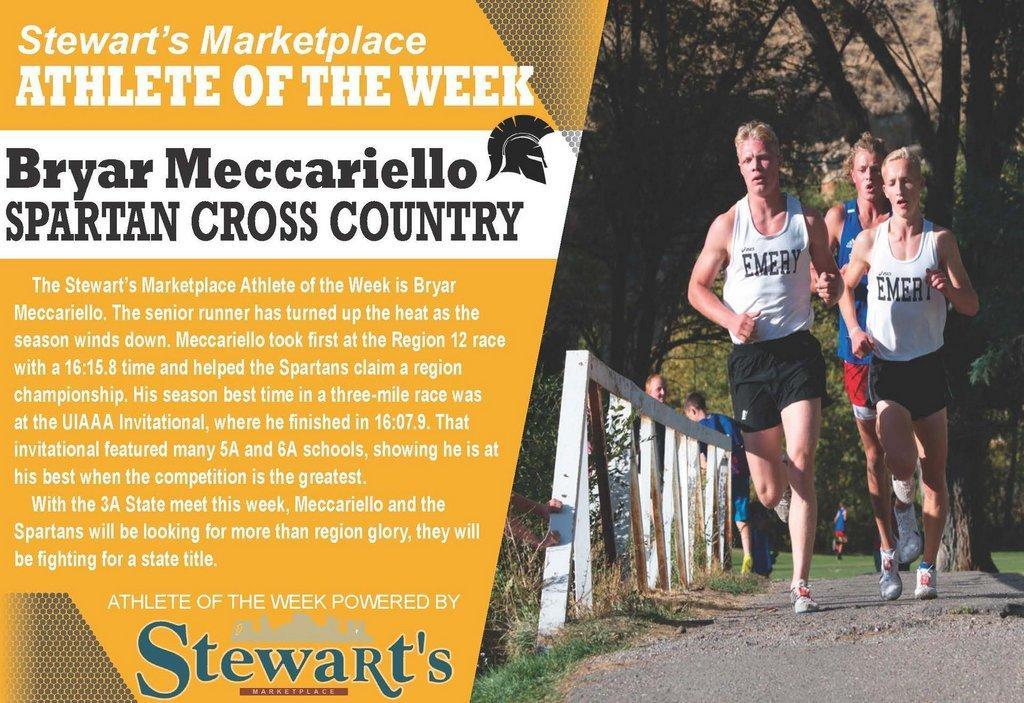 Athlete-of-the-Week-Bryar-Meccariello-10.21.20.jpg
