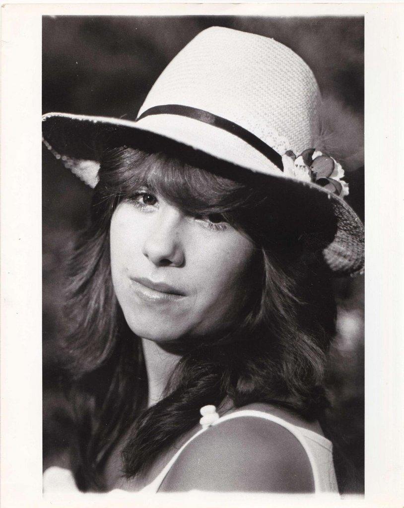 Linda-Fielder-obit-photo-rotated.jpg