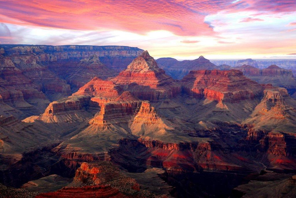 Bill-Vande-Sluis-South-Rim-of-the-Grand-Canyon.jpg