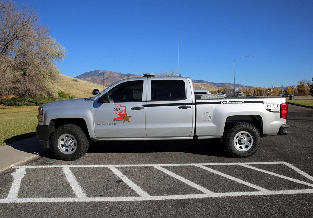 DWR_conservation_officer_truck-1-scaled.jpg