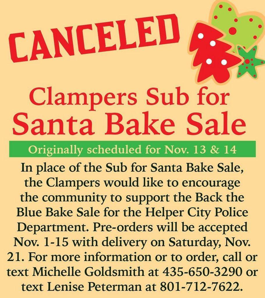 Santa-Christmas-Sale-.jpg