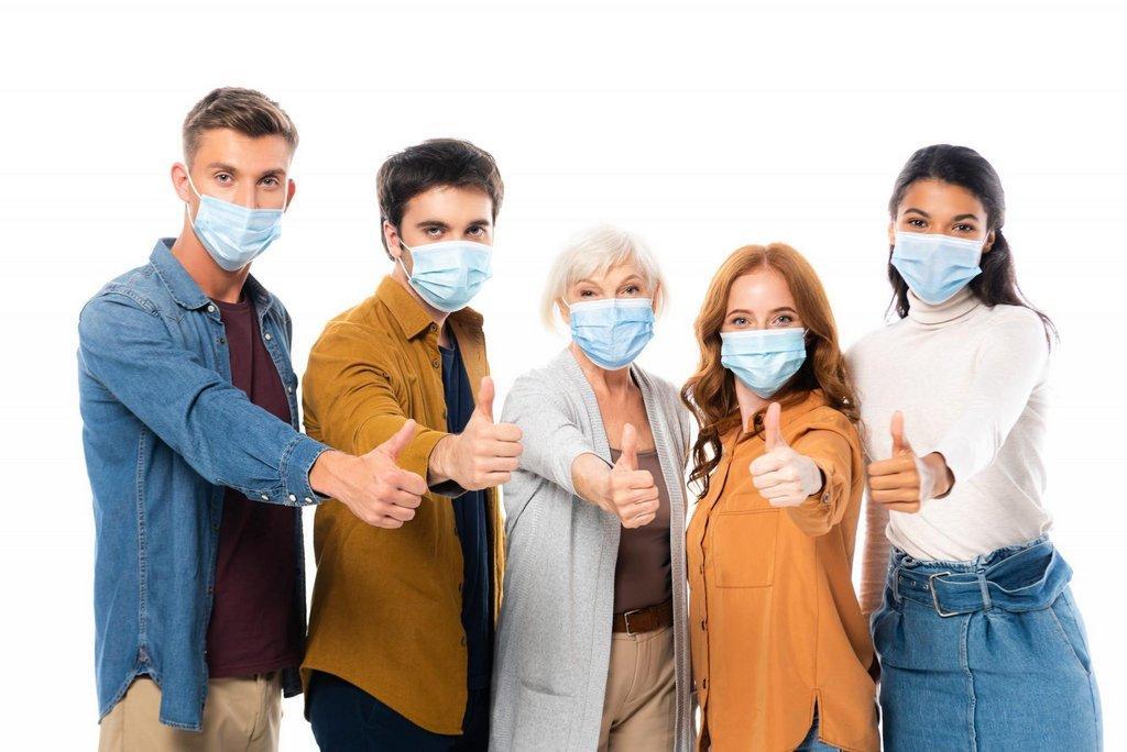 family-in-masks-scaled.jpg