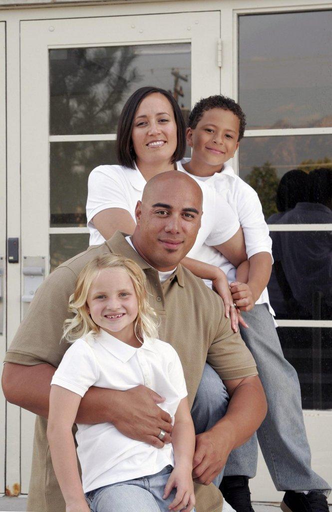 family-vertical-scaled.jpg