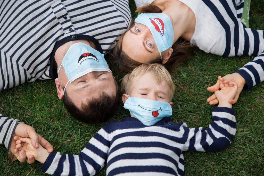 family-wearing-masks-scaled.jpg