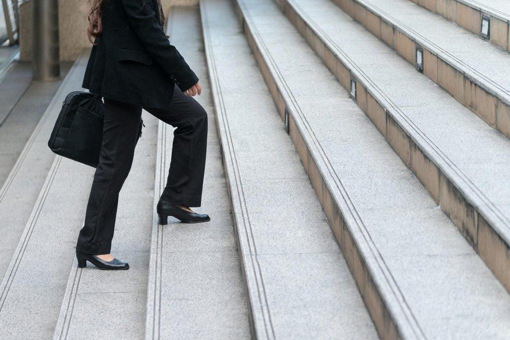 woman-climbing-steps1-scaled.jpg