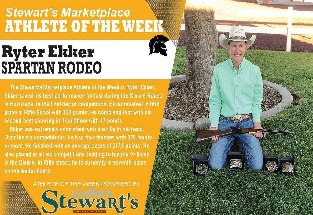 Athlete-of-the-Week-Ryter-Ekker-12.2.20.jpg