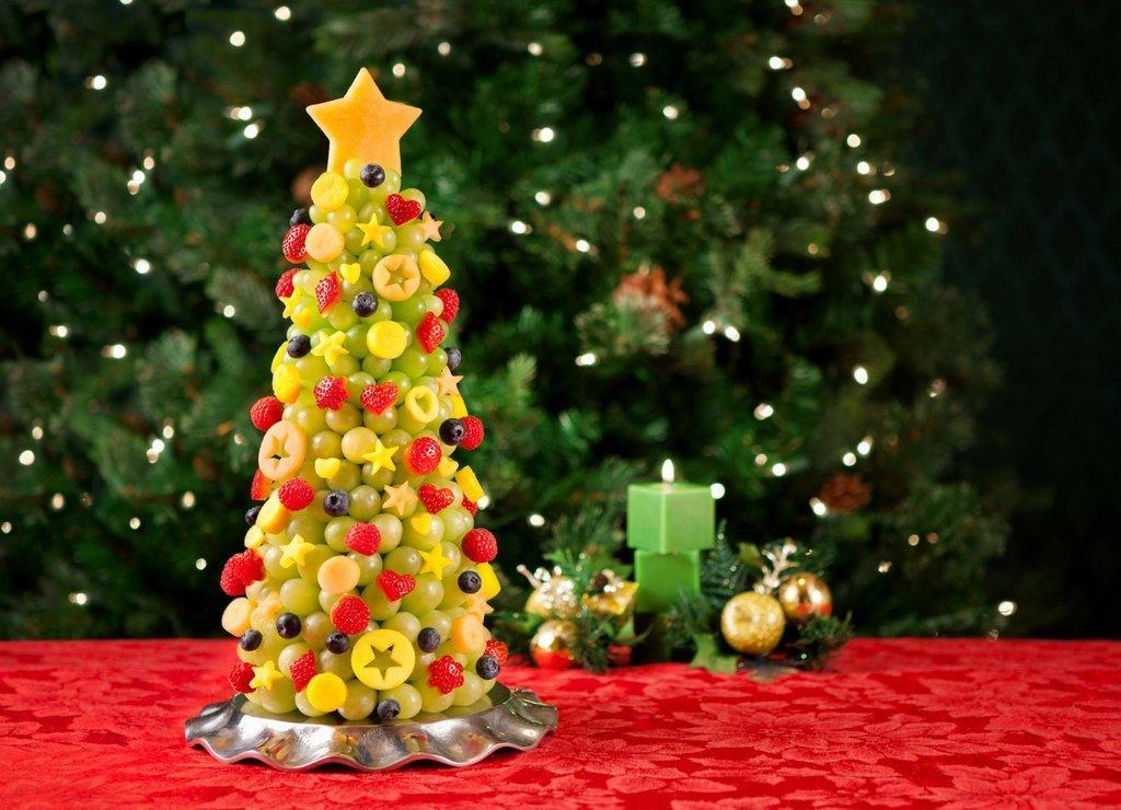 holidayfruits-scaled.jpg