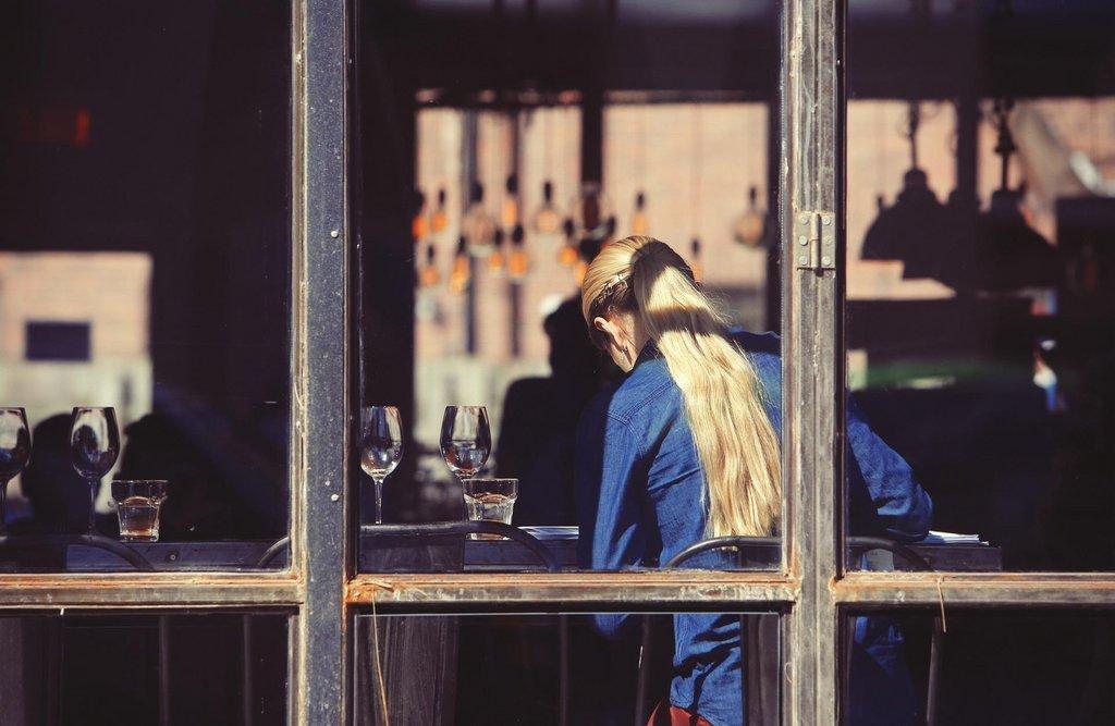 restaurant-926135_1920.jpg