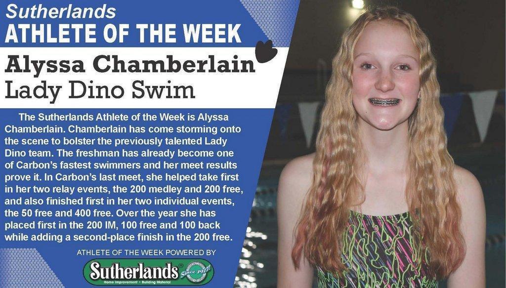 Carbon-Athlete-of-the-Week-Alyssa-Chamberlain-1.6.21.jpg