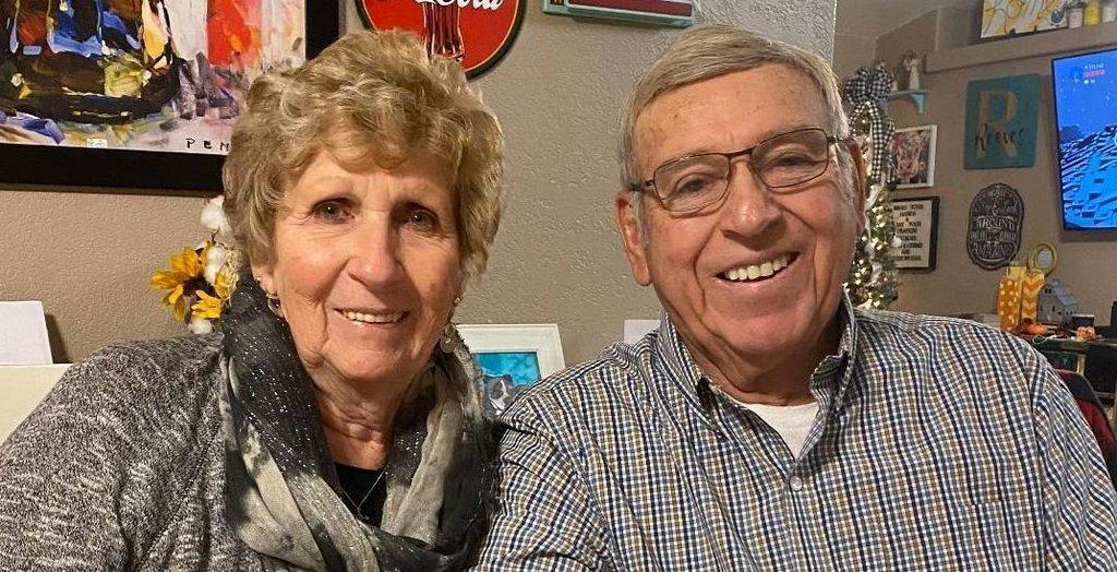 Mom-and-Dad-2.jpg