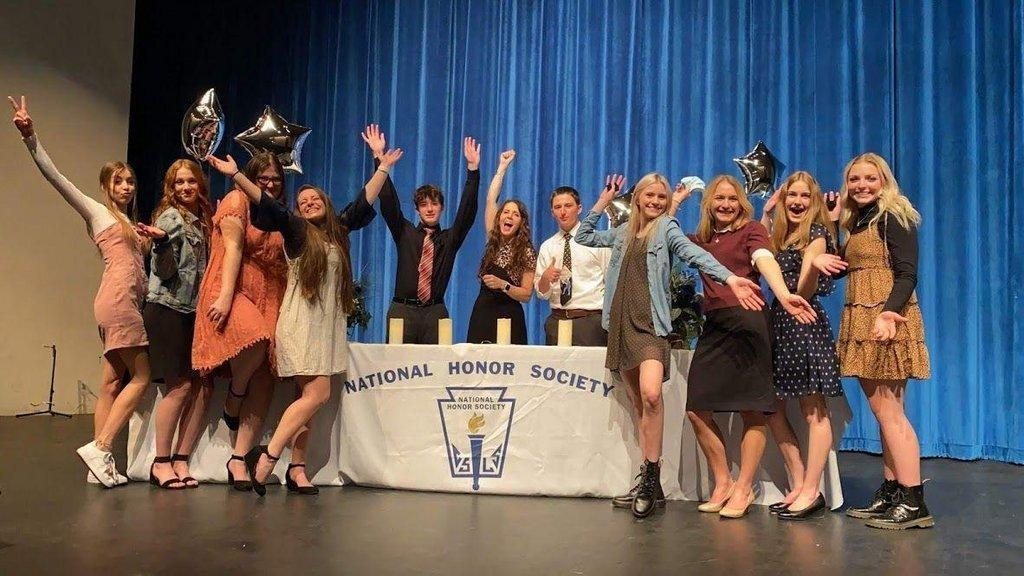 National-Honor-Society-Induction-Ceremony-ETV-News-0021.jpg