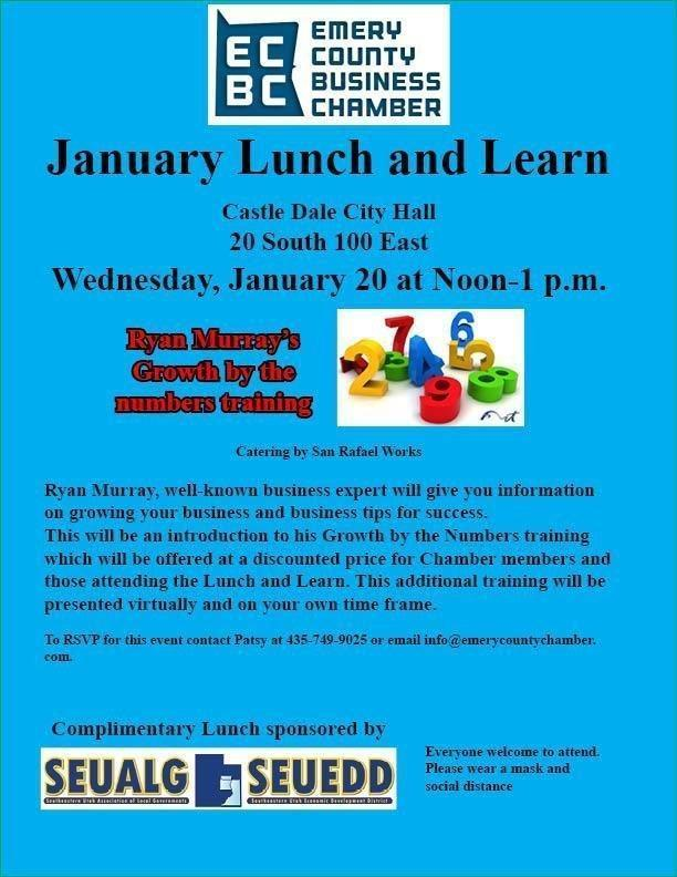 lunch-and-learn-flyer-.jpg