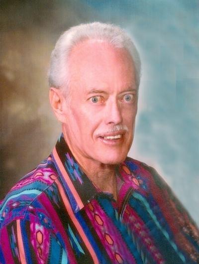 Bill-Nichols.jpg