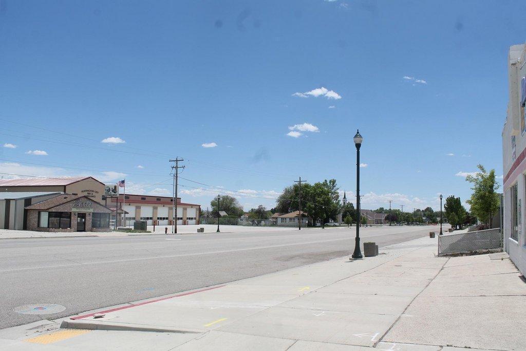 Huntington-Main-Street.jpg
