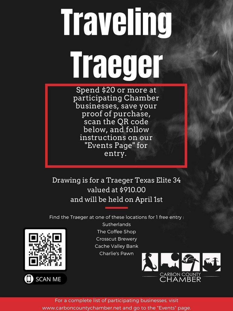 The-Traveling-Traeger-4-scaled.jpg