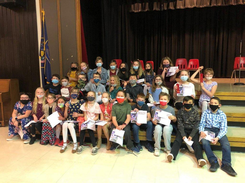 4th-and-5th-grade-winners-scaled.jpg