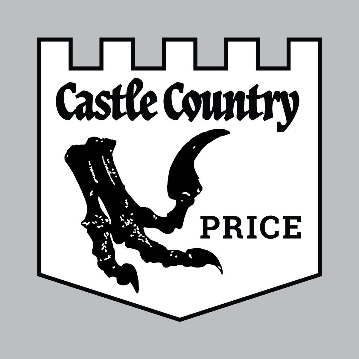 Castle-Country-website-logo.png