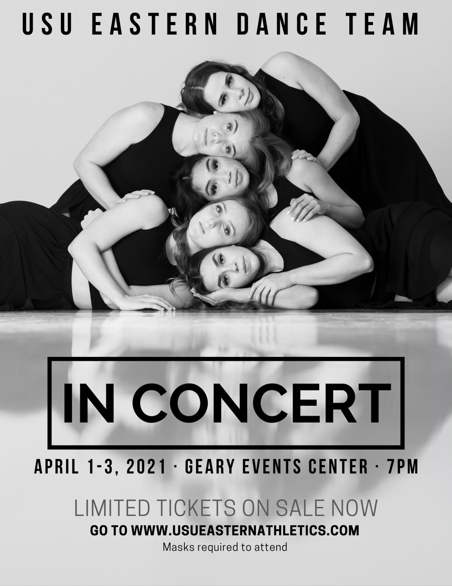 Concert-Flyer-1.png