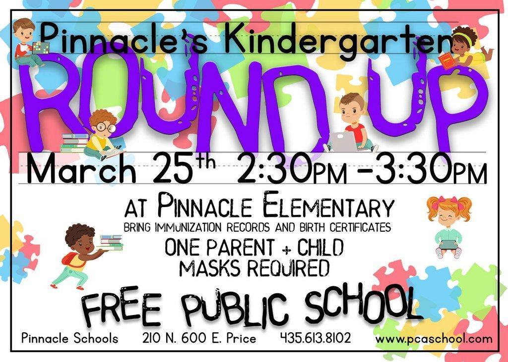 Kindergarten-Round-up-2021.jpg