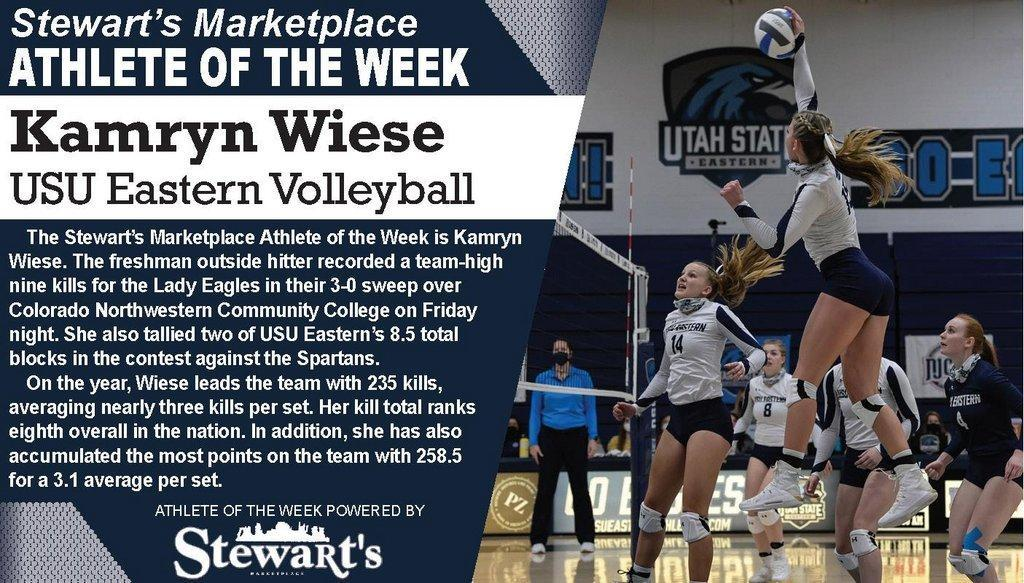 USU-Eastern-Athlete-of-the-Week-3.10.21-Kamryn-Wiese.jpg