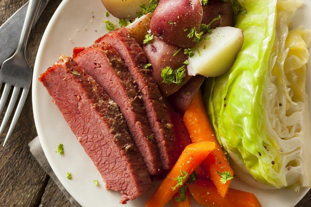 corned-beef-and-cabbage-scaled.jpg