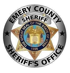 EC-Sheriffs-office2-1.jpg