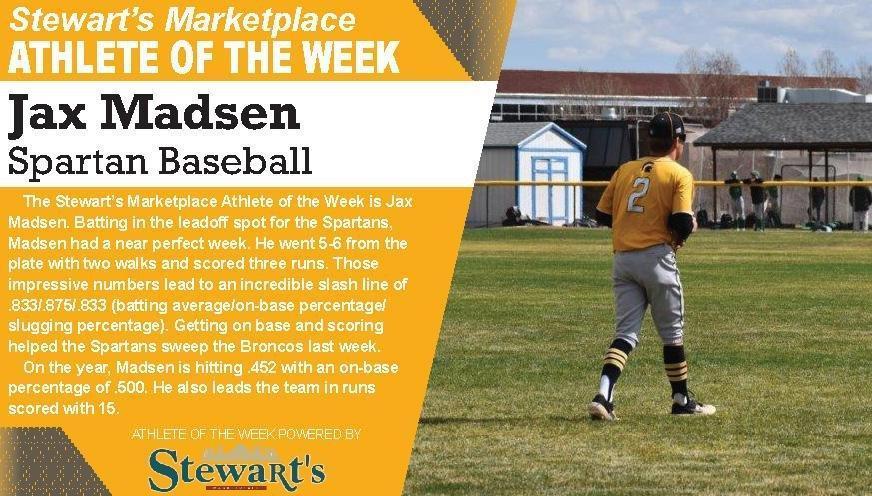 Emery-Athlete-of-the-Week-Jax-Madsen-4.7.21.jpg