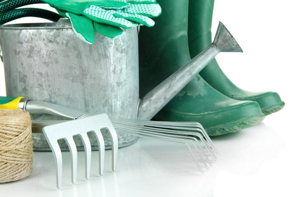 Gardening-tools-scaled.jpg