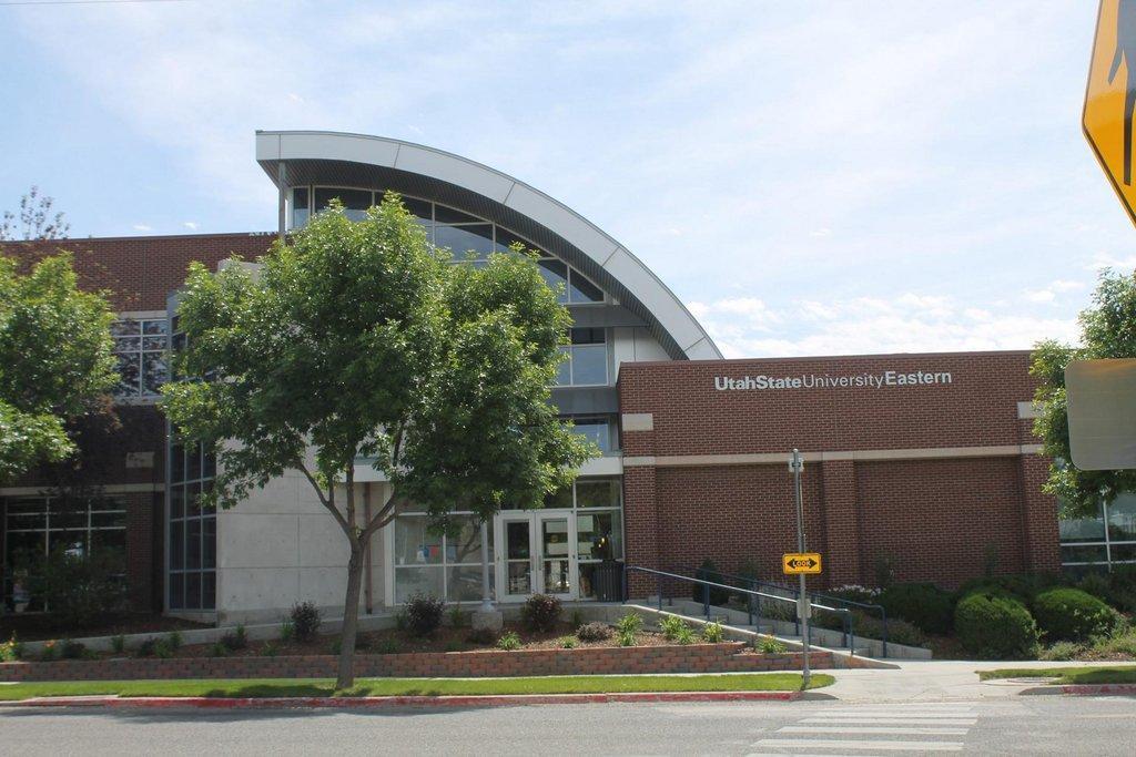 USU-E-Jennifer-Leavitt-Center-scaled.jpg