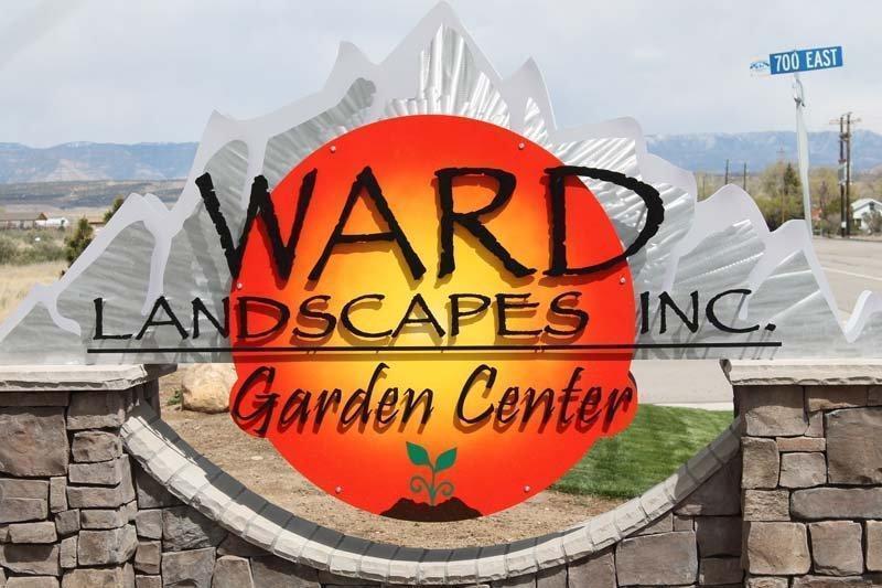Ward-Landscapes.jpeg