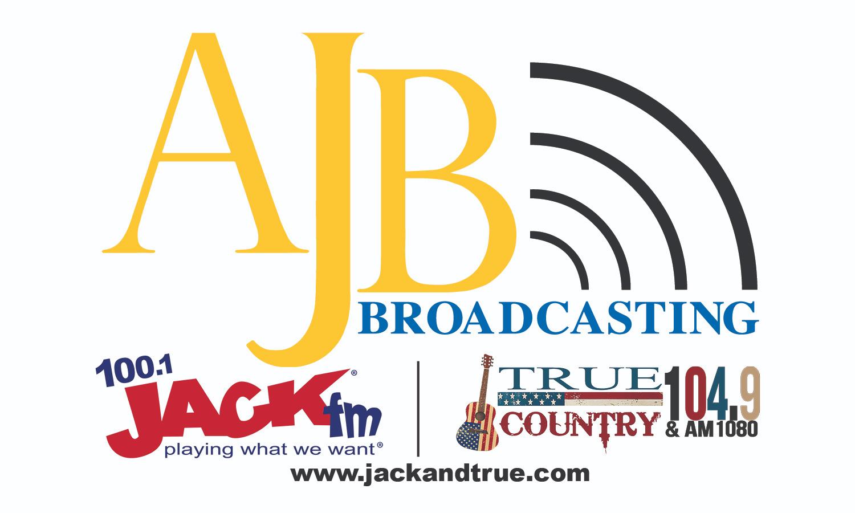 AJB-Combined-Logo.png