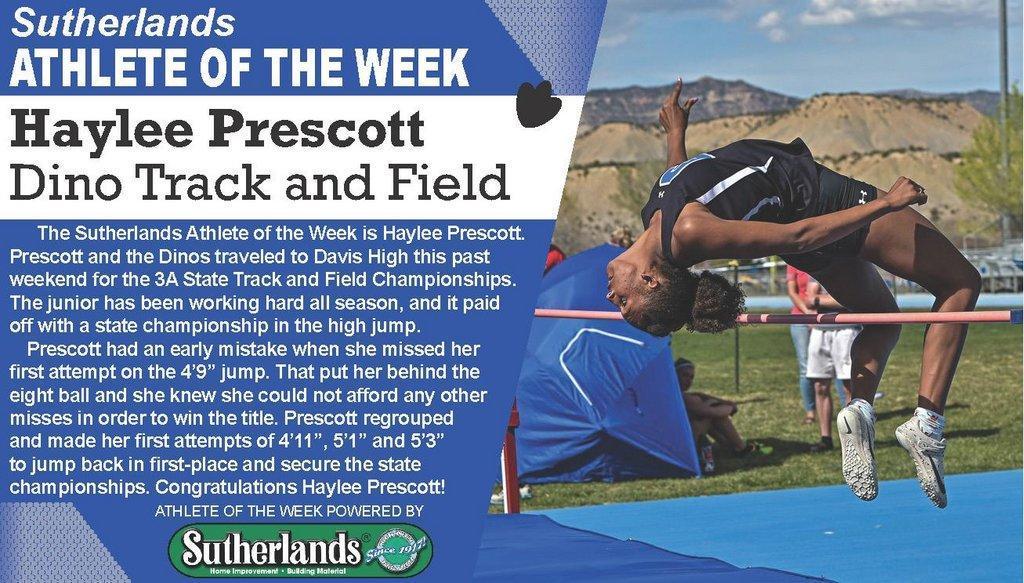 Carbon-Athlete-of-the-Week-Haylee-Prescott-5.26.21.jpg