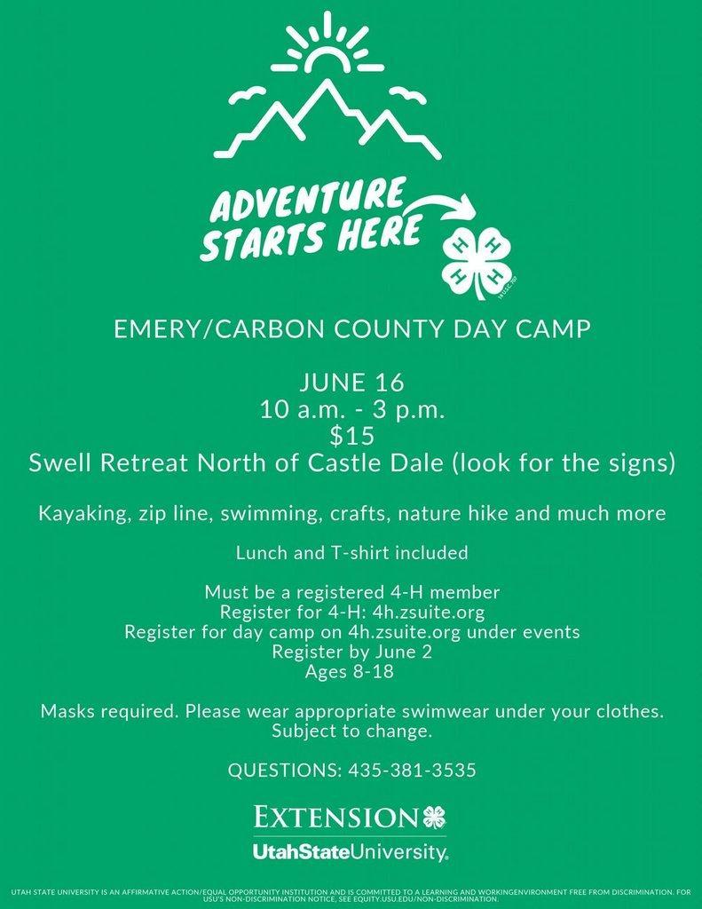 Day-camp-flyer-May-14-2021-scaled.jpg