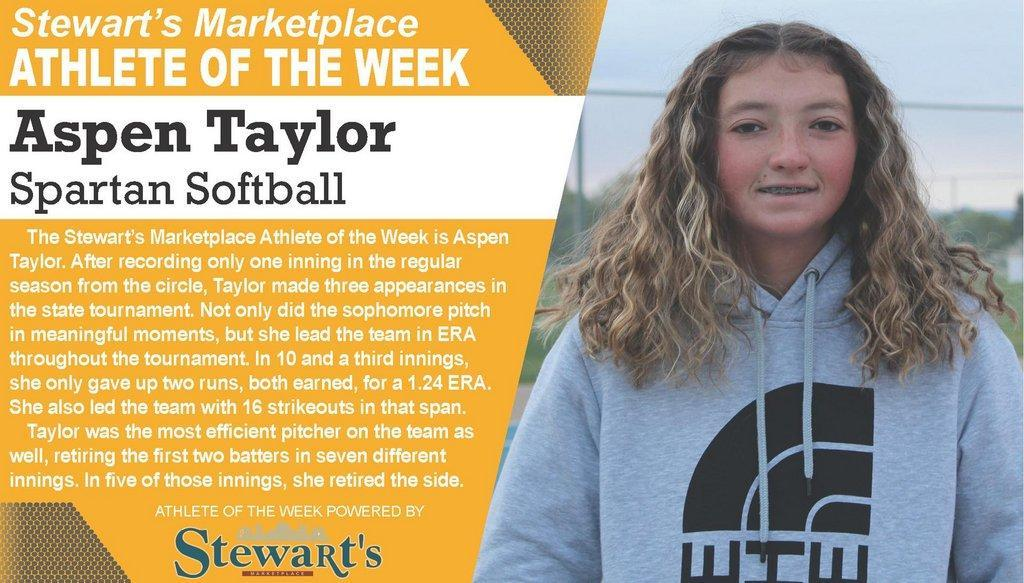 Emery-Athlete-of-the-Week-Aspen-Taylor-5.19.21.jpg