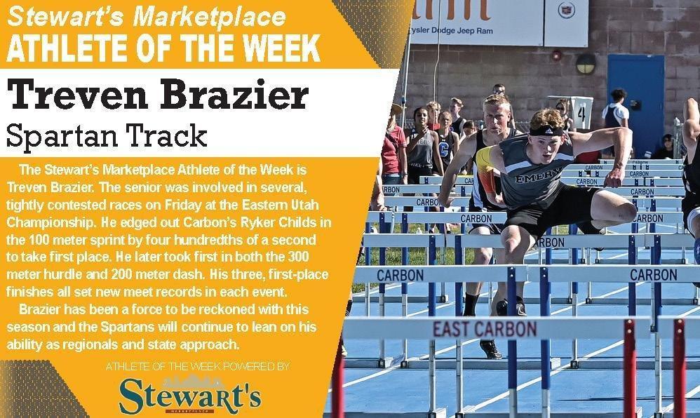 Emery-Athlete-of-the-Week-Treven-Brazier-5.6.21.jpg