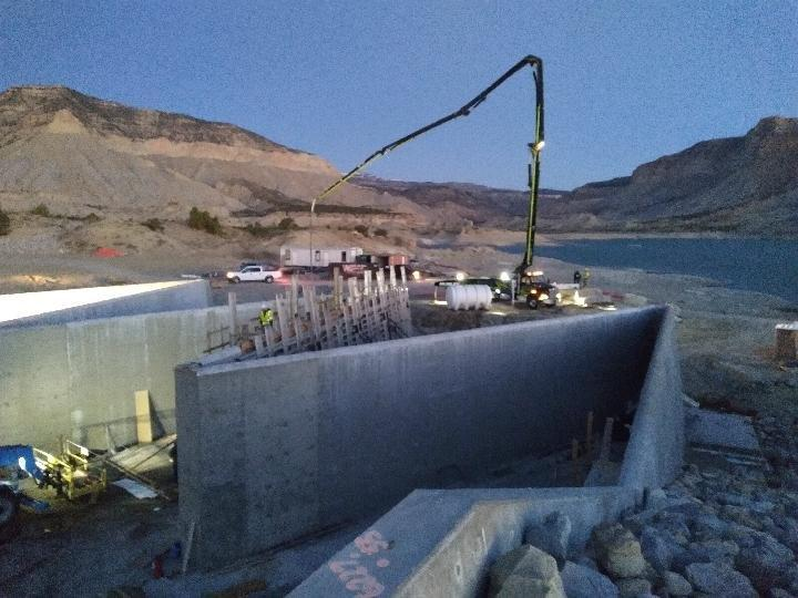 Millsite-Final-Weir-Wall-Pour.jpg