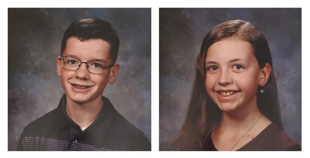 Brad-and-Leah-Sweeney.jpg