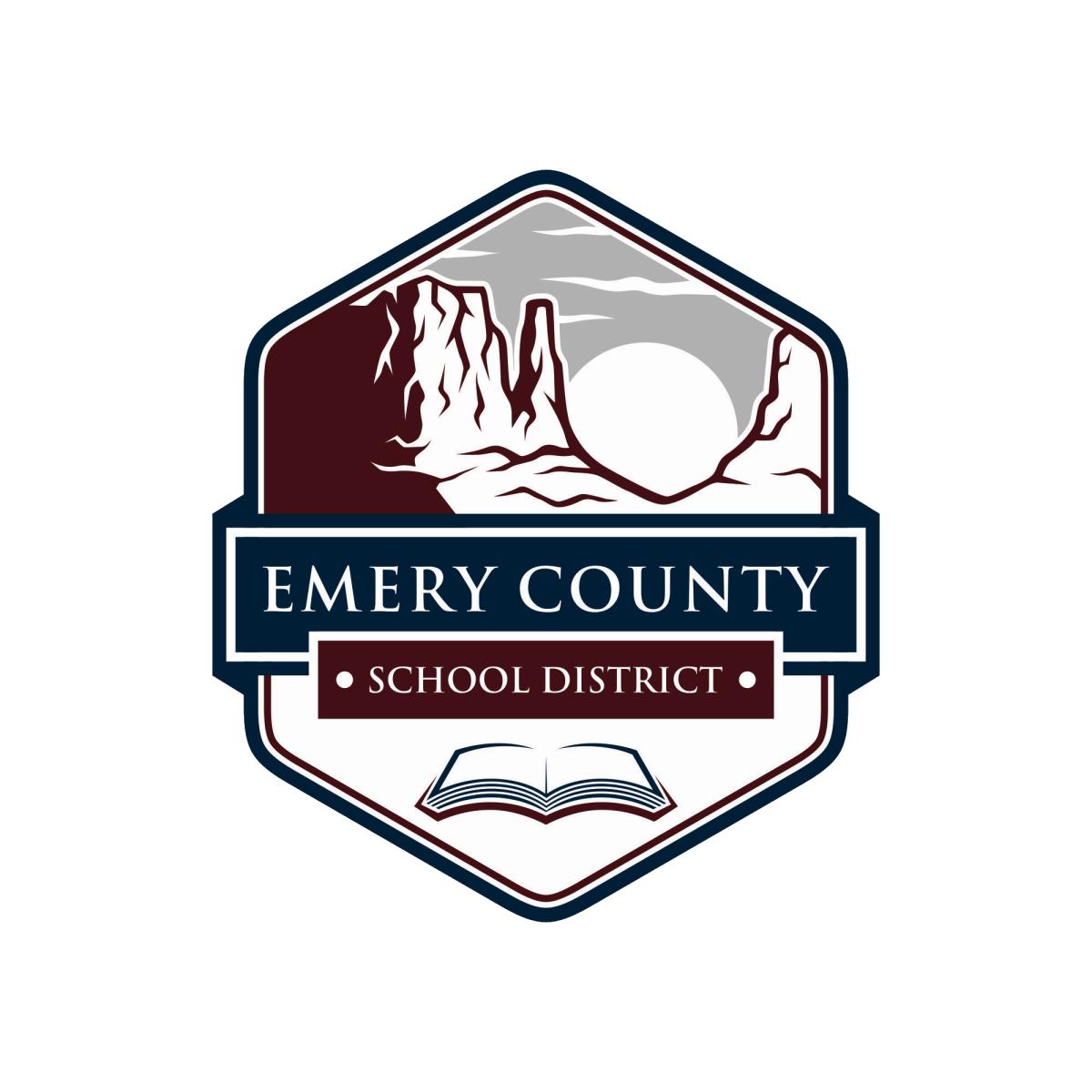 Emery-County-revJB.png