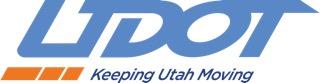 UDOT_Logo_CMYK2014-1.png