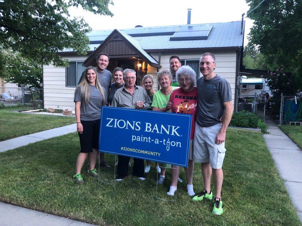 ZionsPaintaThon-Team33Salt-Lake-City.jpg
