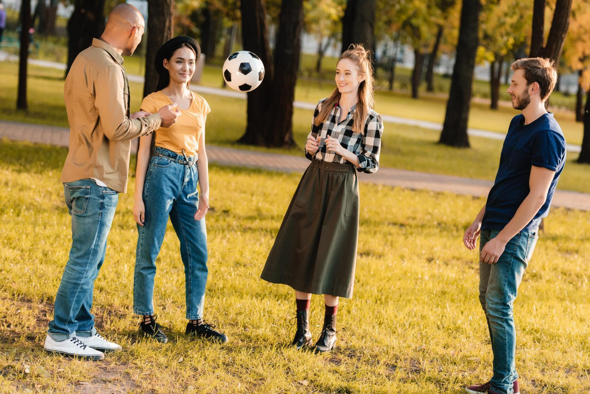 soccer-at-the-park-scaled.jpg