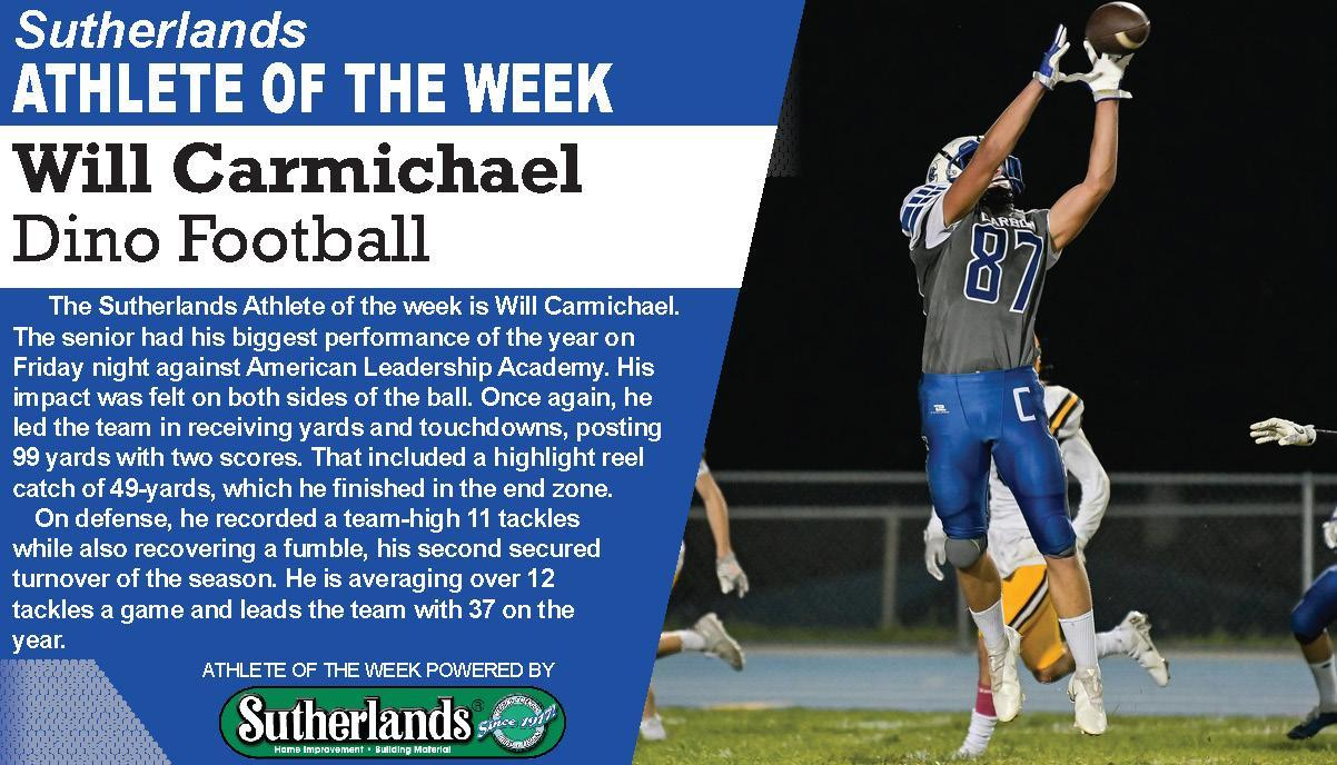 Carbon-Athlete-of-the-Week-Will-Carmichael-9.1.21.jpg