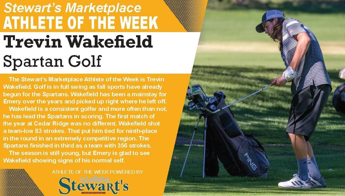 Emery-Athlete-of-the-Week-Trevin-Wakefield-8.11.21.jpg