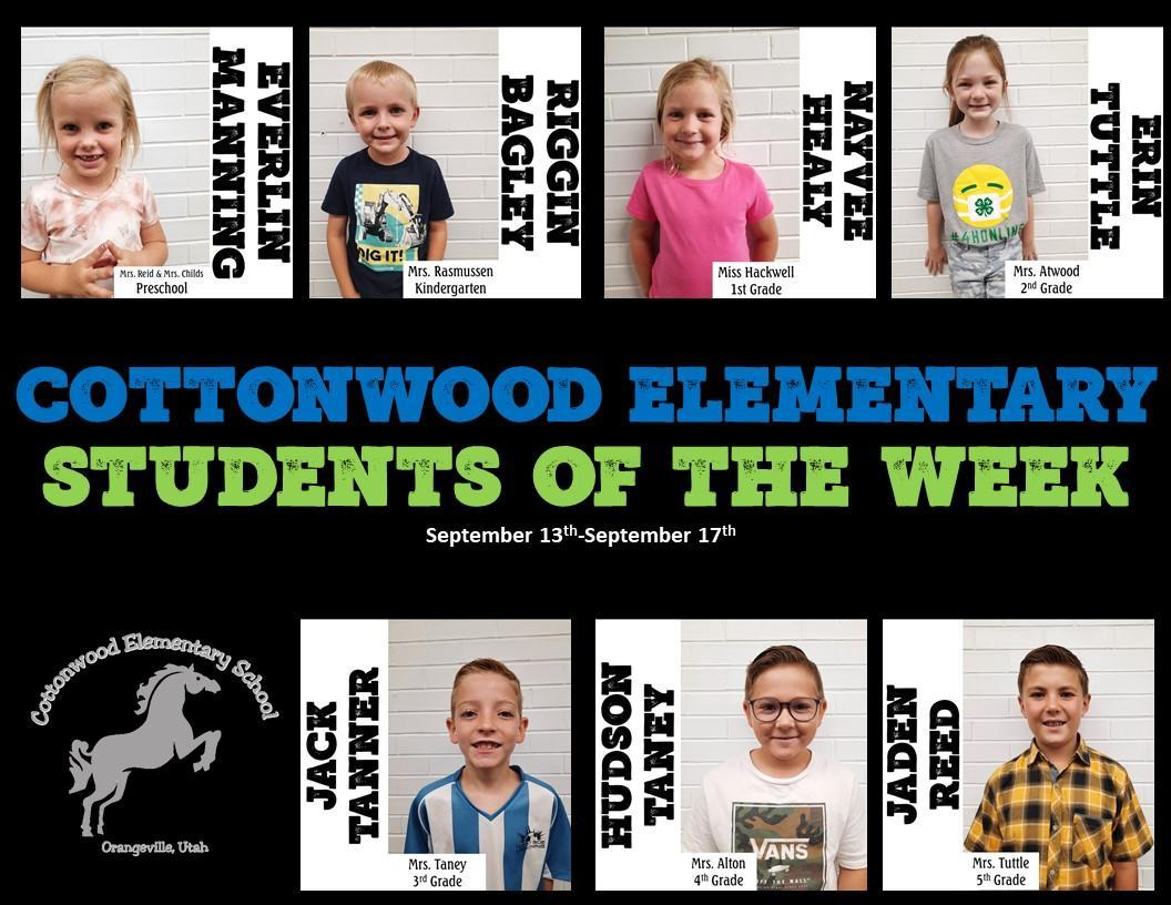 CWE-Students-of-the-Week-9-13-to-9-17.jpg